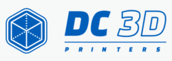 DC 3D Printers